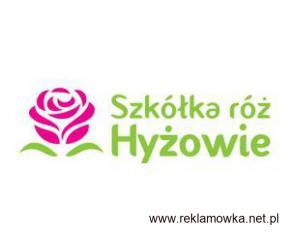 Szkółka róż Hyżowie | Sadzonki róż z dostawą