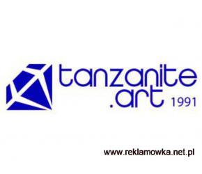 Tanzanite.pl - Biżuteria tanzanit