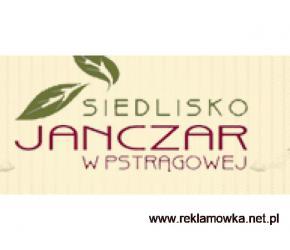 Dom Weselny Pstrągowa