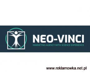 NeoVinci - nowoczesne rozwiązania dla lekarzy
