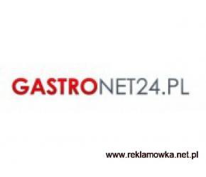 Wyposażenie pizzerii - Gastronet24.pl