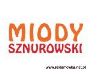 Miody Sznurowski - miody-sznurowski.pl