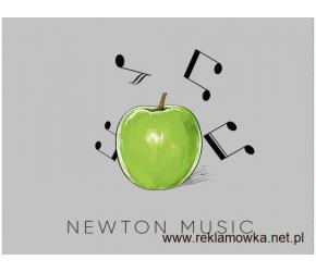 Muzyka do reklamy,gier,wideo,piosenek,animacji,kompozycji muzycznych