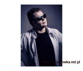 Fotograf Darmowy| Fotografia Ślubna | Portretowa | Chrzest | Komunia