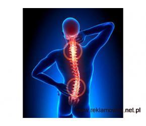 Masaż Leczniczy ,Terapia Manualna kręgosłupa  Dojazd Konstancin