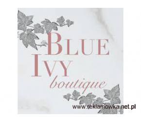Blueivyboutique.pl - stylowe sukienki na każdą okazje