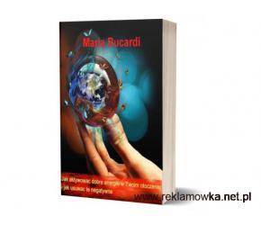 Poradnik Marii Bucardi
