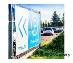 ParkujGo.pl   parking