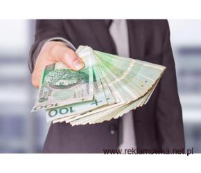 Spłaciłeś wcześniej kredyt? - Odzyskaj zwrot prowizji!!!