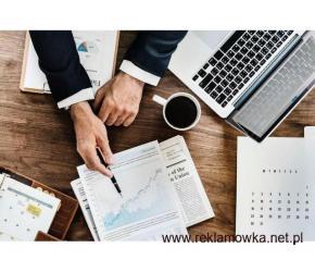 Prywatna Pożyczka Hipoteczna Dla FIRM - RRSO 18%