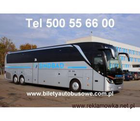 Bilety Sindbad zarezerwujesz w biurze Geotour Chorzów - tel 32 3460306, 500556600