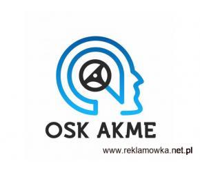 Nauka jazdy, jazdy doszkalające, jazdy przed egzaminem Kraków