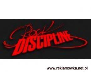Lekcje gry na perkusji Warszawa - rockdiscipline.com