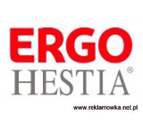 Ubezpieczenia firmowe - ergohestia.waw.pl
