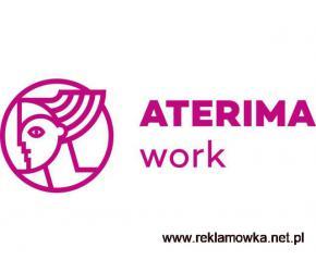 Sprawdź oferty pracy we Francji - ATERIMA WORK