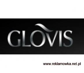 Kosmetyki zagęszczające włosy - glovis.pl