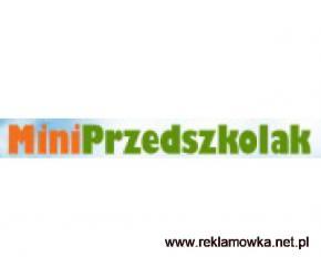 Żłobek Józefów - miniprzedszkolak.pl