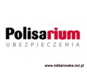 Ubezpieczenia Mokotów - polisarium.pl