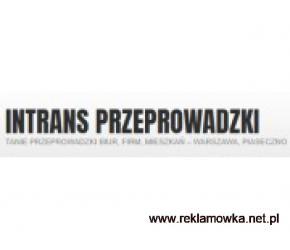 Przeprowadzki firm Warszawa Żoliborz