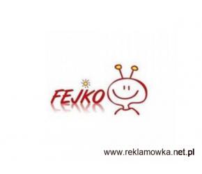 Fejko.pl - zabawki i akcesoria dla dzieci