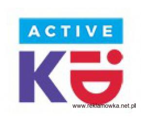 Kendama Krom - activekid.pl