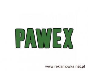 Cbpawex.pl - wyposażenie domu oraz metaloplastyka