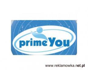 Primeyou.pl - akcesoria, gadżety i dekoracje