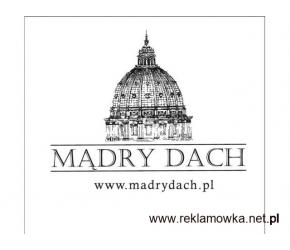 Praca.Blacharz/dekarz/pomocnik Warszawa.