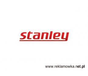 Korektory postawy - Stanley
