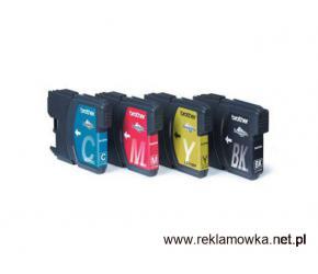 Nowe tusze do HP Deskjet Ink Advantage 3525 dostępne na DrTusz.pl