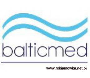 Przychodnia Szczecin - balticmed.pl