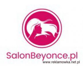 Salon kosmetyczny Lublin - salonbeyonce.pl