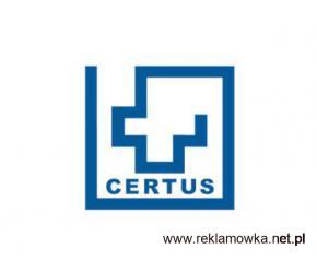 Opieka medyczna - Certus