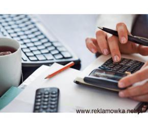 Pożyczki na spłatę zaległości w ZUS i US