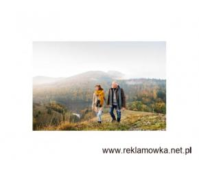 Jesień w Górach dla Seniora!