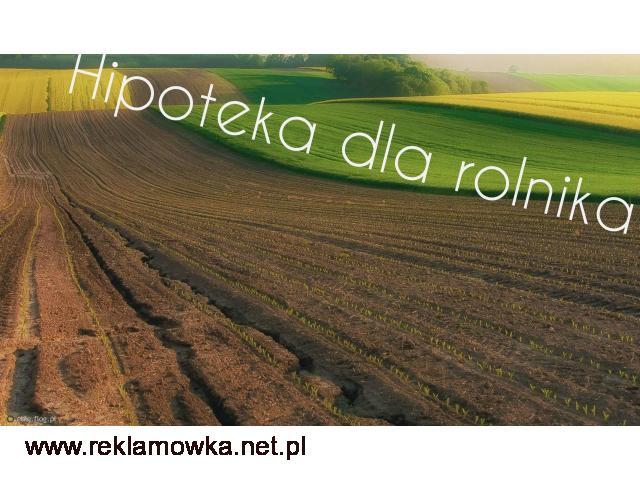 Finansowanie Pozabankowe Rolników