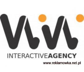 Tworzenie stron wordpress cennik - WiWi.pl
