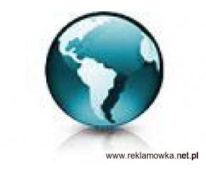 Biuro tłumaczeń MERIDIUM - szybkie terminy w niskiej cenie