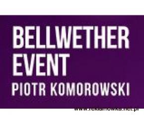 Dj wodzirej na imprezy, eventy - bellwetherevent.com
