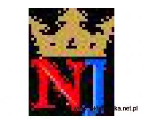 Nj.com.pl - sklep z meblami biurowymi, akcesoriami i kopertami