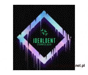 Protetyk Wyszków - IdealDent