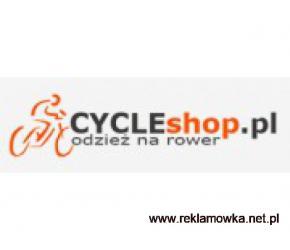 Czapki rowerowe - cycleshop.pl