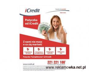 Pożyczka dla każdego