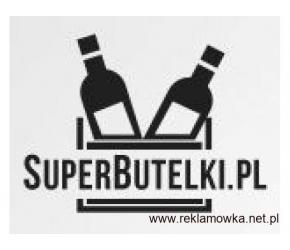 Opakowania szklane – słoiki, butelki na nalewki, wino, whisky, soki
