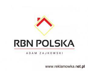 Remonty, wykończenia Warszawa i okolice