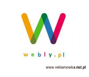 INTEGRACJA  PROGRAMU MAGAZYNOWEGO ZE SKLEPEM INTERNETOWYM WEBLY.PL