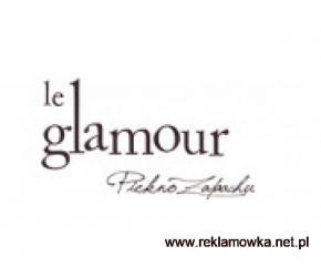 Perfumy męskie owocowe - LeGlamour