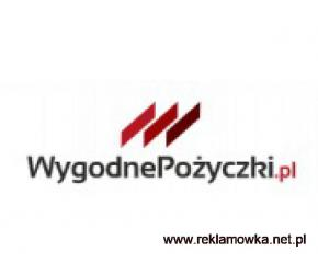 Pożyczki bez BIK i KRD - wygodnepozyczki.pl