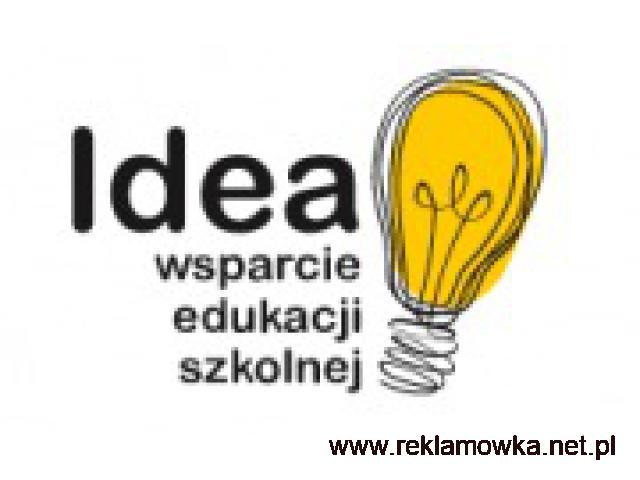 Kurs siódmoklasisty - idea-kursy.edu.pl