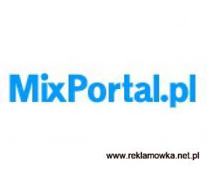 Zespół na wesele - mixportal.pl